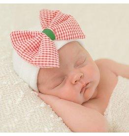 ILYBEAN Ilybean - Merry Mary Nursery Beanie