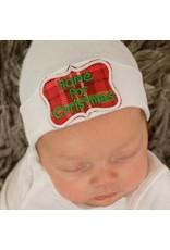 ILYBEAN Ily Bean- Home for Christmas Hospital Hat