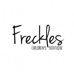 Freckles Children's Boutique