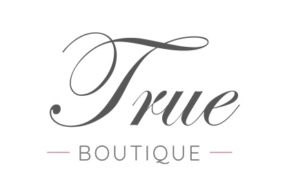 True Boutique
