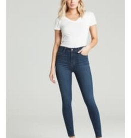 Parker Smith Bombshell Skinny