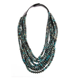 Fairchild Baldwin Longer Bella Necklace