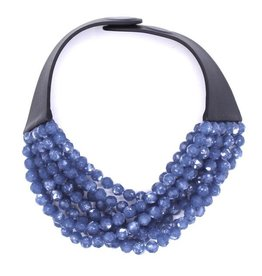 Fairchild Baldwin Laura Necklace