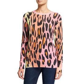 Autumn Cashmere R11539 Ombre Leopard