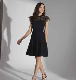 Shoshanna Sandra Dress