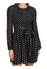 Shoshanna Walker Dress