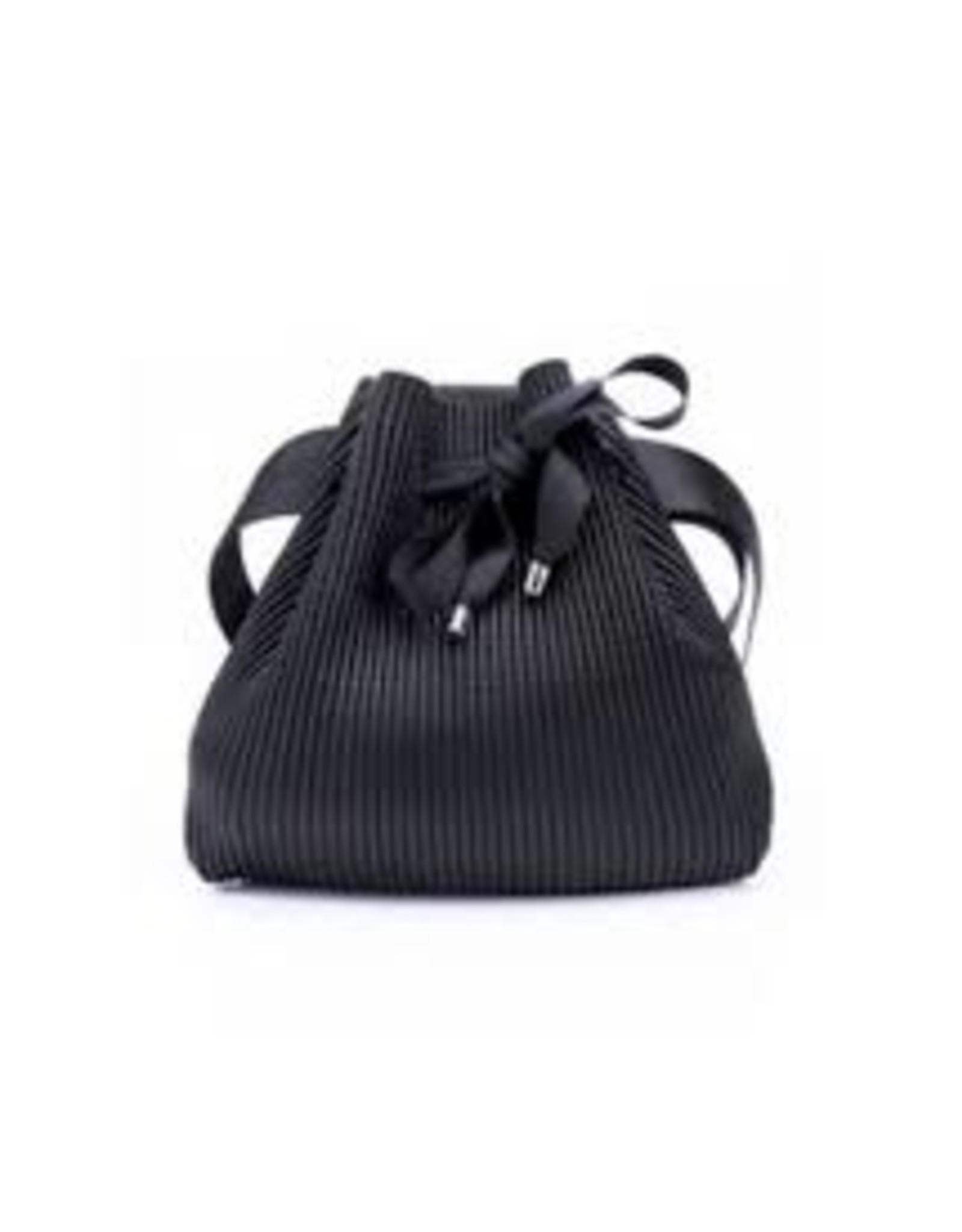 Daniella Lehavi Oasis Pocket