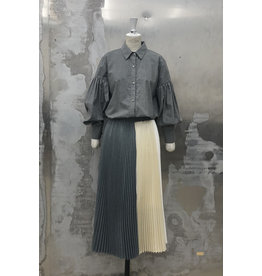CLU Wl19F3051 Skirt