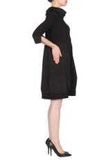 Joseph Ribkoff Joseph Ribkoff Style 1734444 Dress