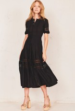LoveShackFancy Edie Dress
