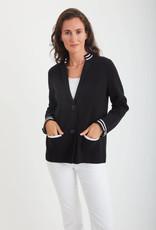 Belford 193307 Milano Jacket