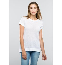 Kinross KL20-86S Easy Mesh Top