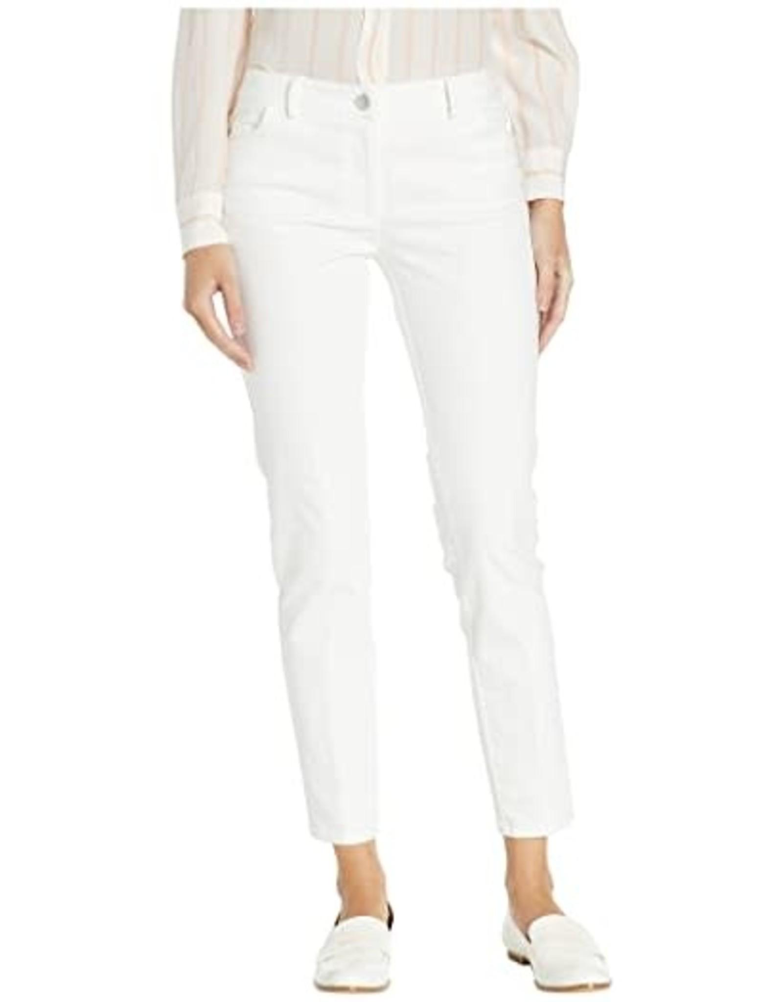 Elliott Lauren 5 Pocket Jean