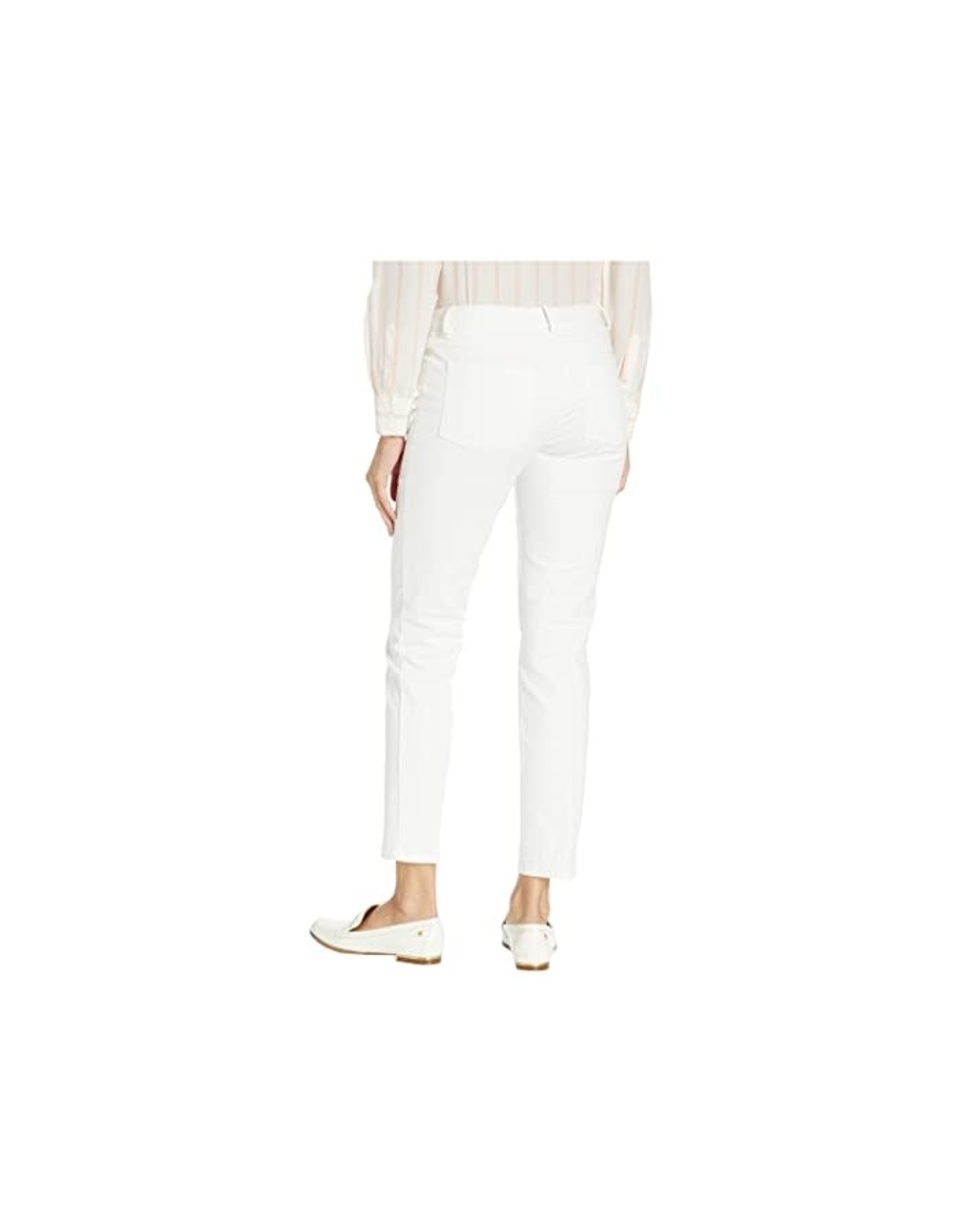 Elliott Lauren 5 Pocket Jean
