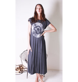 LoveTanJane HM23 Dress