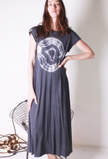LoveTanJane HM23 Dress