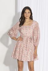 Shoshanna Morena Dress