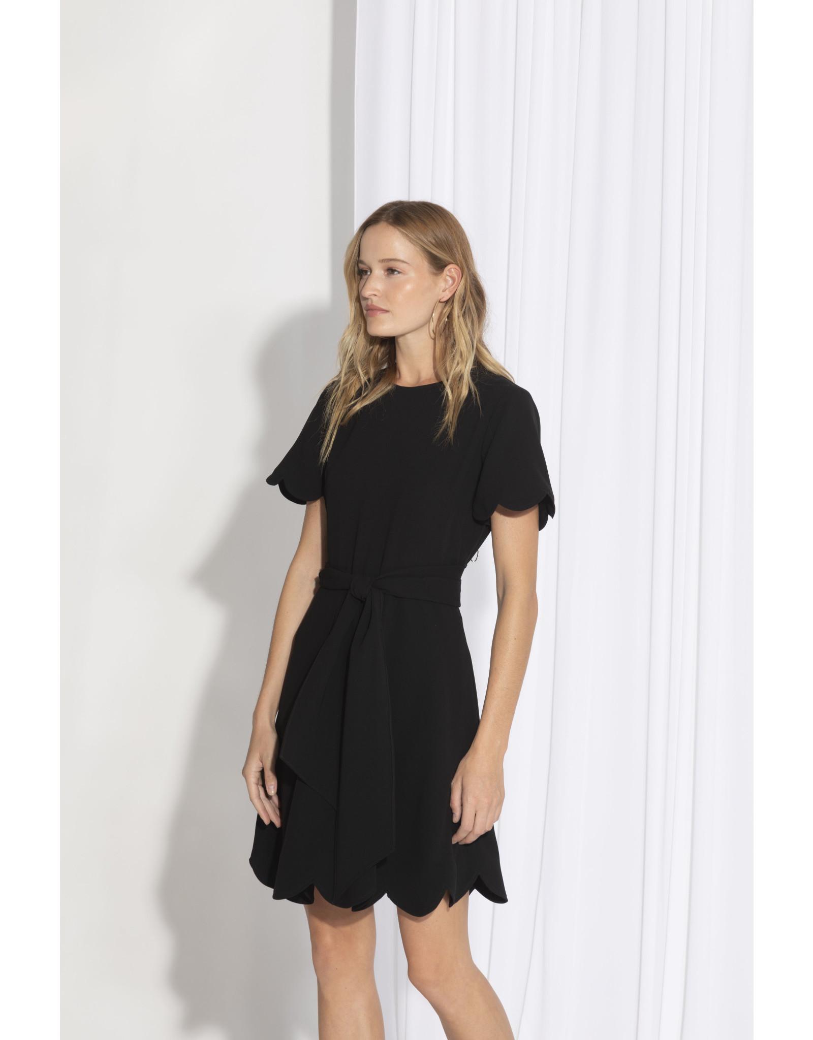 Shoshanna Jimena Dress