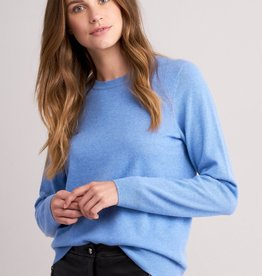 REPEAT Baby Cashmere P/O