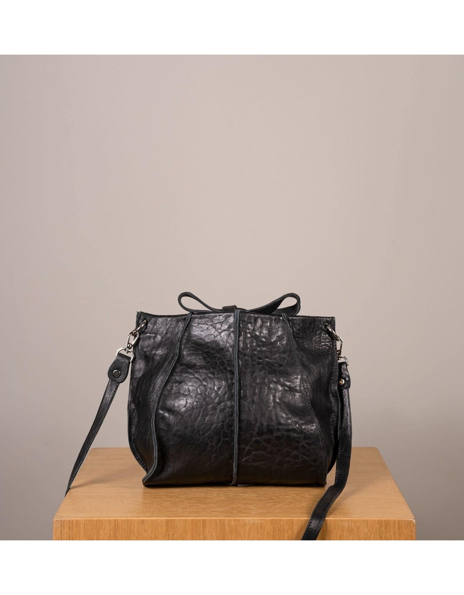Daniella Lehavi Amadeus Mini Bag