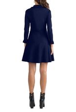Shoshanna Victoria Dress