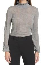 Autumn Cashmere RSL12171 Victorian Multi Stitch Med