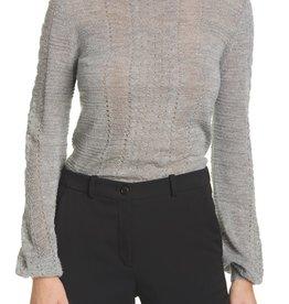 Autumn Cashmere Victorian Multi Stitch Med
