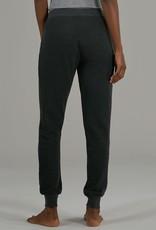ATM AW3030-FO Slim Sweat Pant