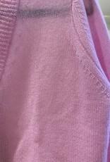 Autumn Cashmere LaceTrim GG Cardi RT12421