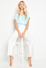 Lisa Todd Double Trouble S21-SS13