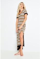 Lisa Todd Boho Beach Dress S21-CL100