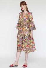 VILAGALLO Tyne Dress VETYNS 1025 Dress
