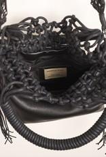Daniella Lehavi Crochet Tote Bag