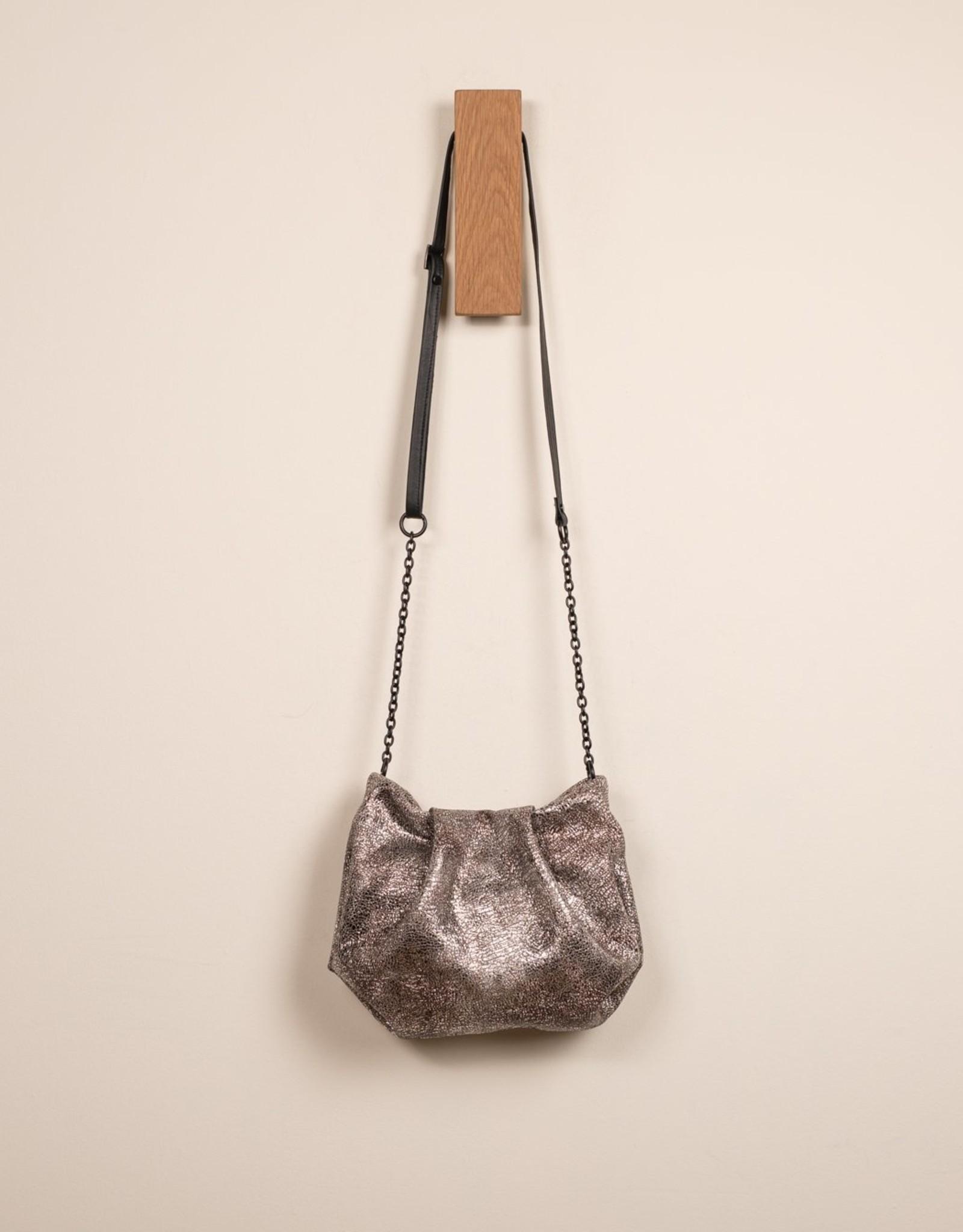 Daniella Lehavi Bali Bag