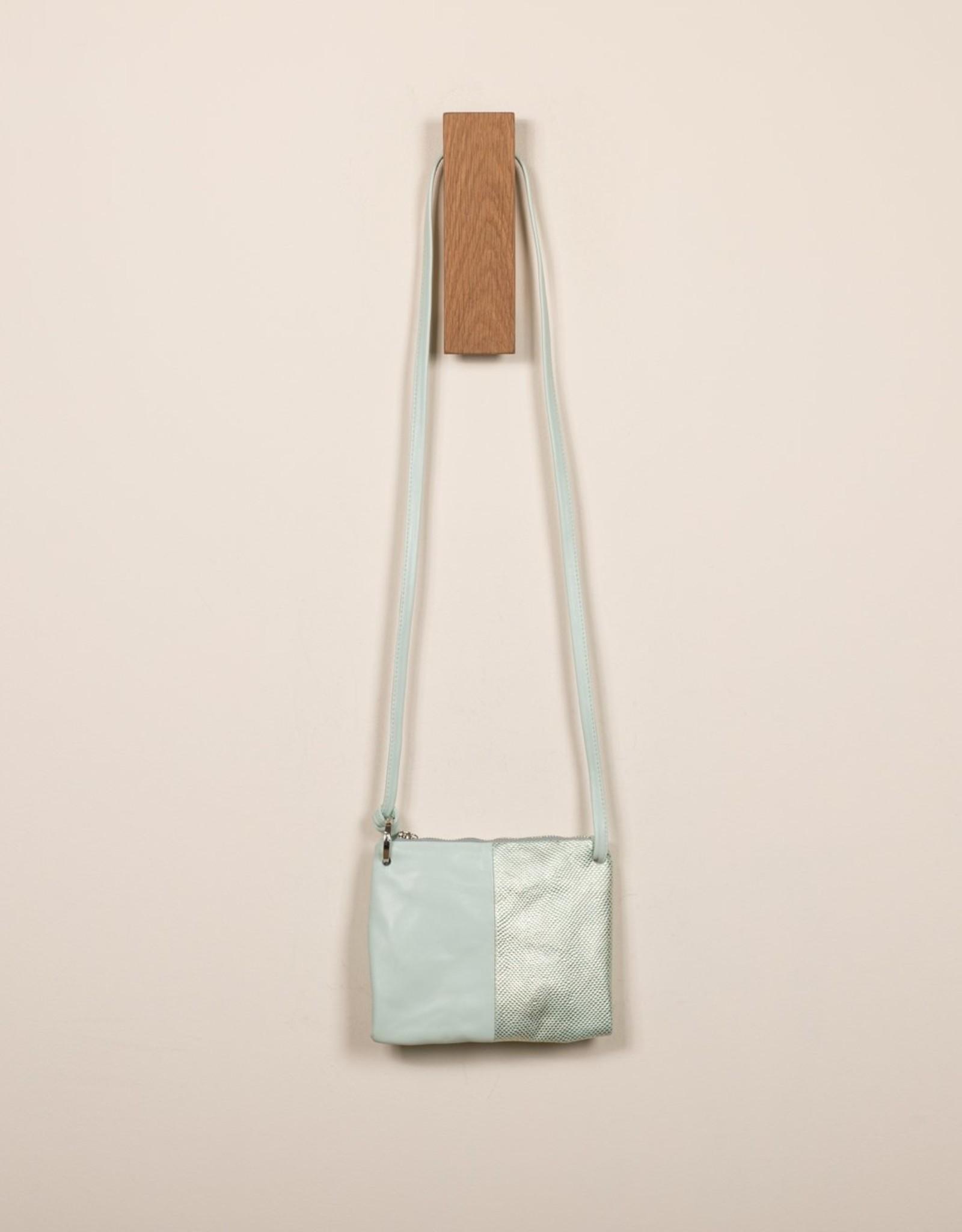 Daniella Lehavi Kennedy Bag