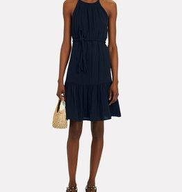 Rails Becca Dress