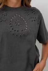 Rails Byrdie w/Eyelet Embroidery