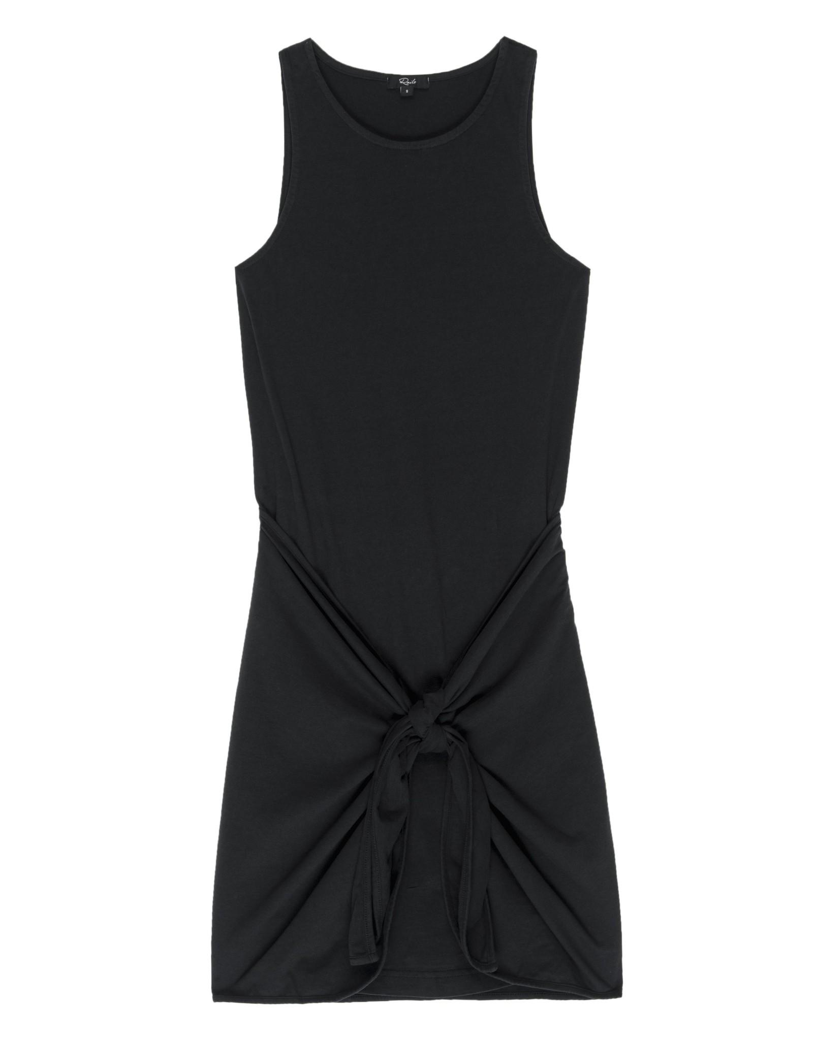 Rails Brie Dress
