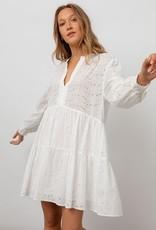 Rails Layla Dress