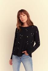 Lisa Todd Cosmic Sky F21-SS24