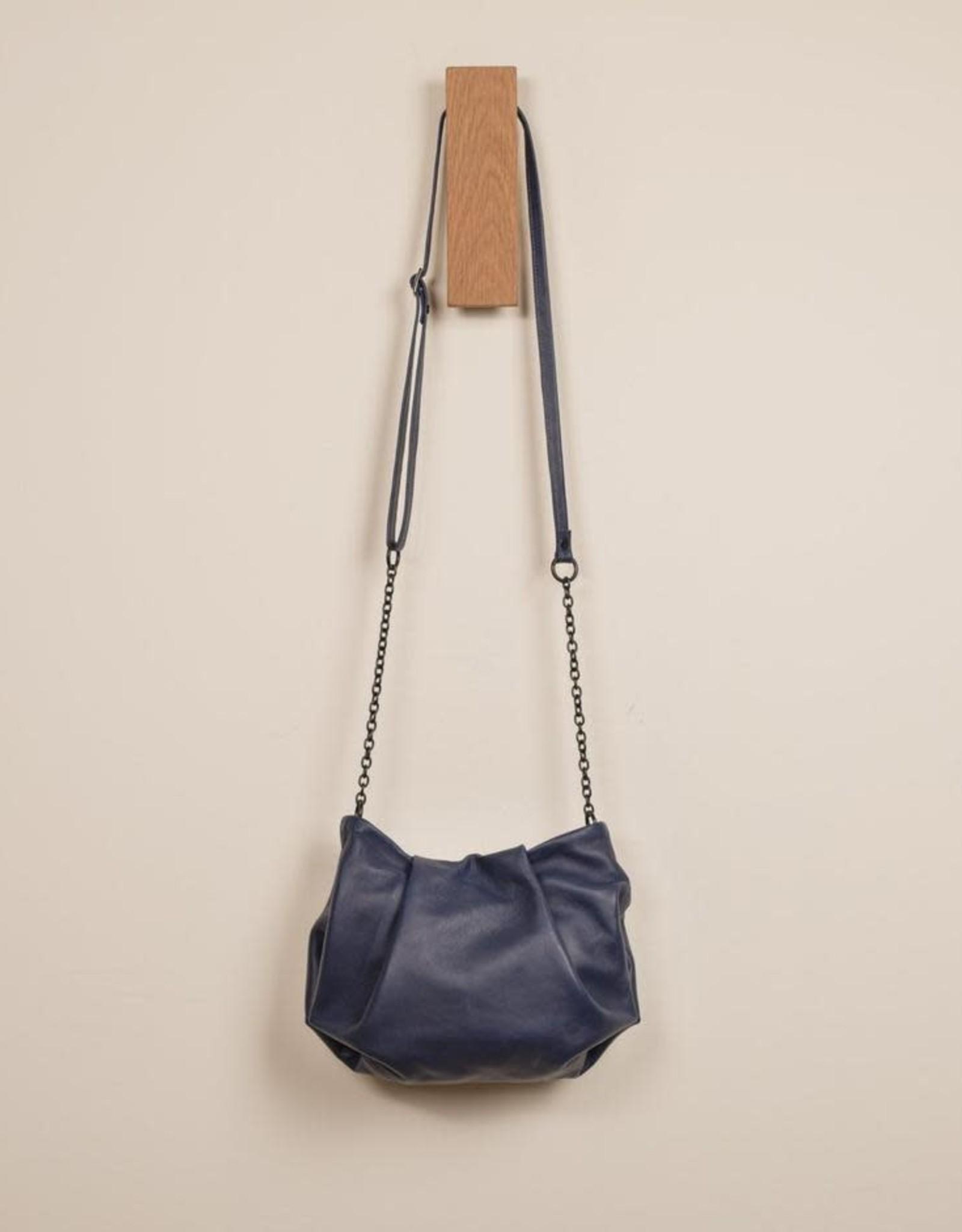 Daniella Lehavi Bali Mini Bag