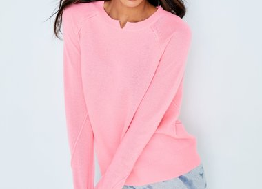 Sweaters, Tops & Jackets