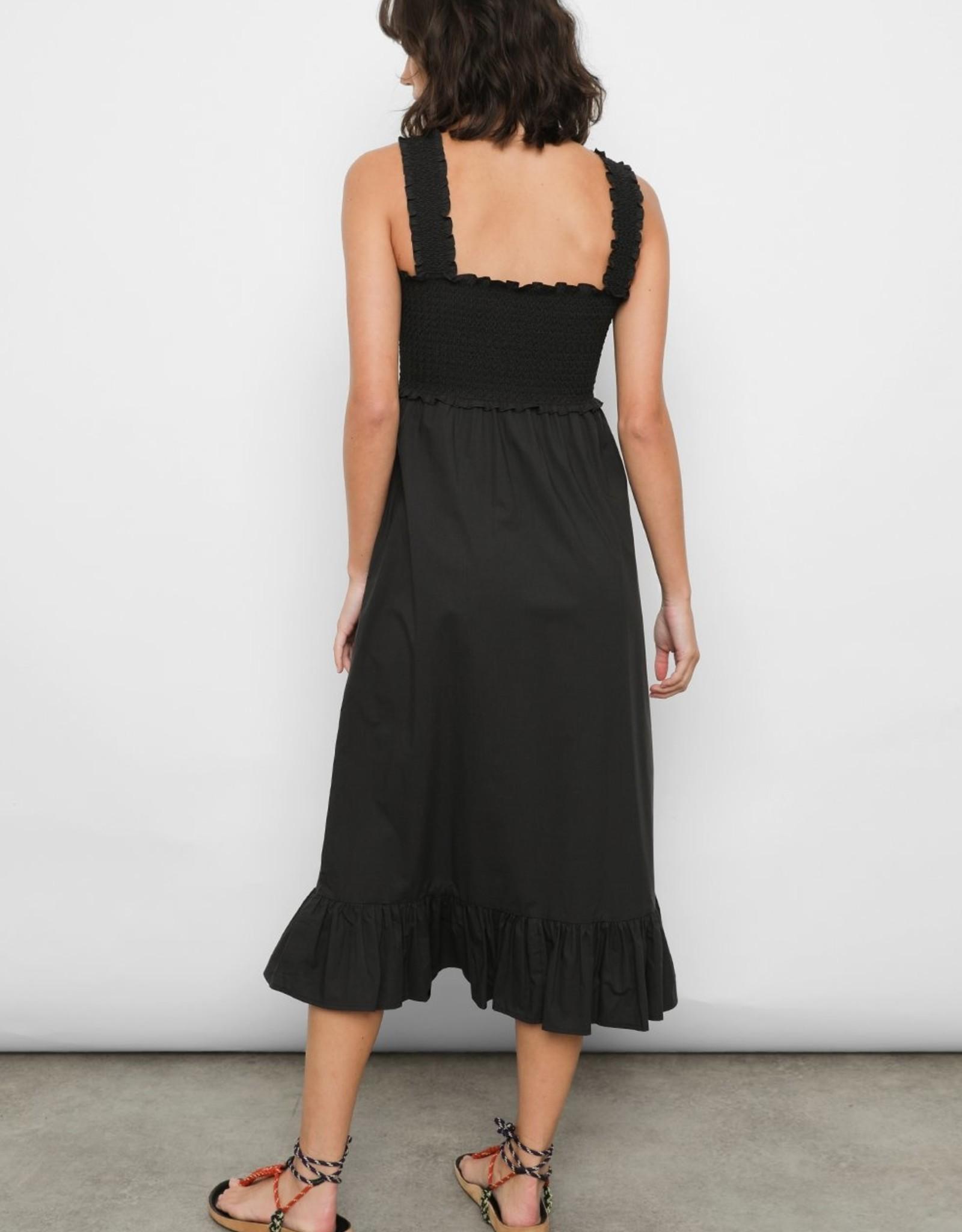 Rails Rumi Dress