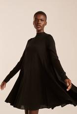 REBECCA TAYLOR Trapeze Dress