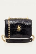 Claris Virot Ava Bag