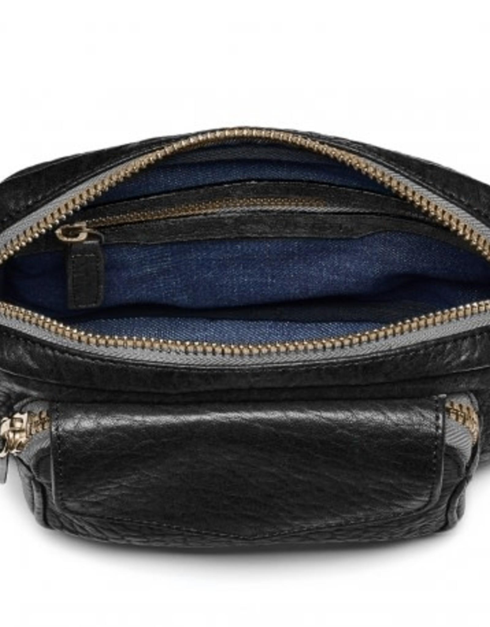Claris Virot Charly Bag