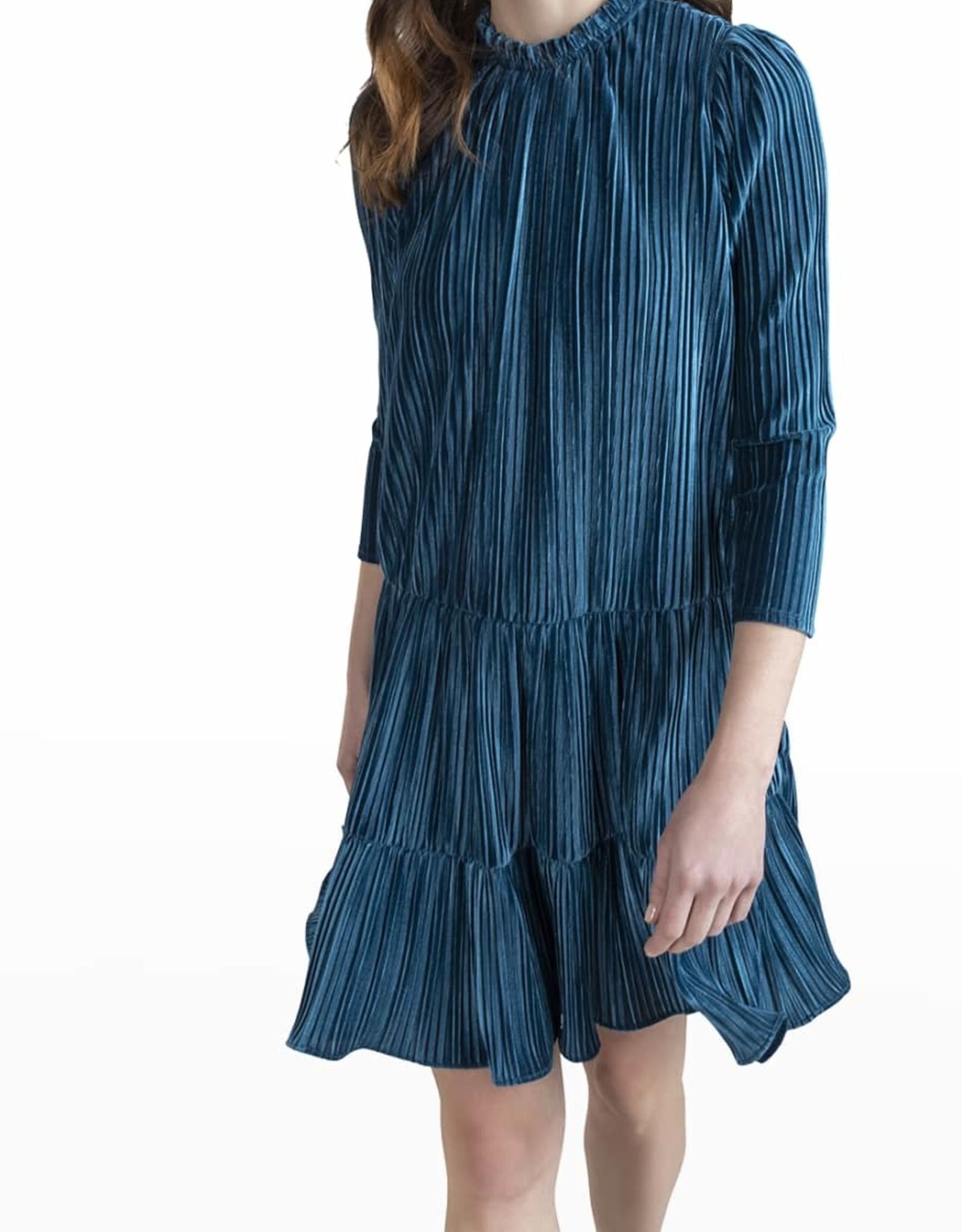 Shoshanna Westbrook Dress