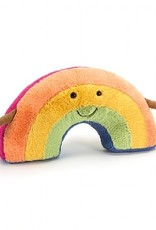JELLYCAT JellyCat Amuseable Rainbow Medium
