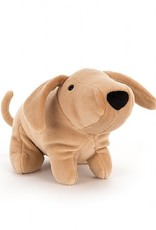 JELLYCAT JellyCat Mellow Mallow Dog Large