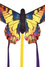 HQ Kites KITE - BUTTERFLY SWALLOWTAIL  20''